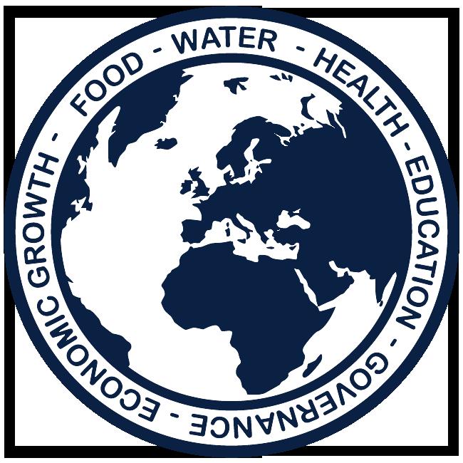 Council Of International Development Companies Overview