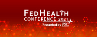 2021 FedHealth Conference | Virtual