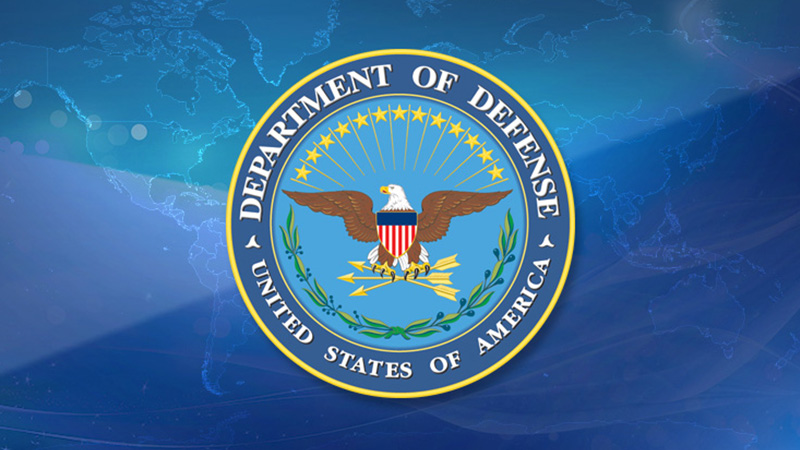 Workforce Development and the DoD-Industry Talent Exchange